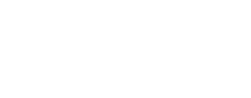 Chosen Interiors Logo